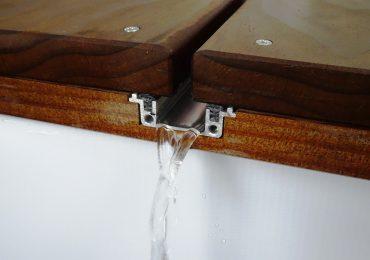 Aquädukt_Wasserablauf_klein