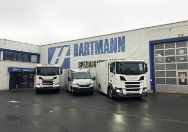 Hartmann Spezialkarosserien_1