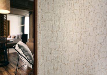 Vescom - Wandbekleidung - Ivylin